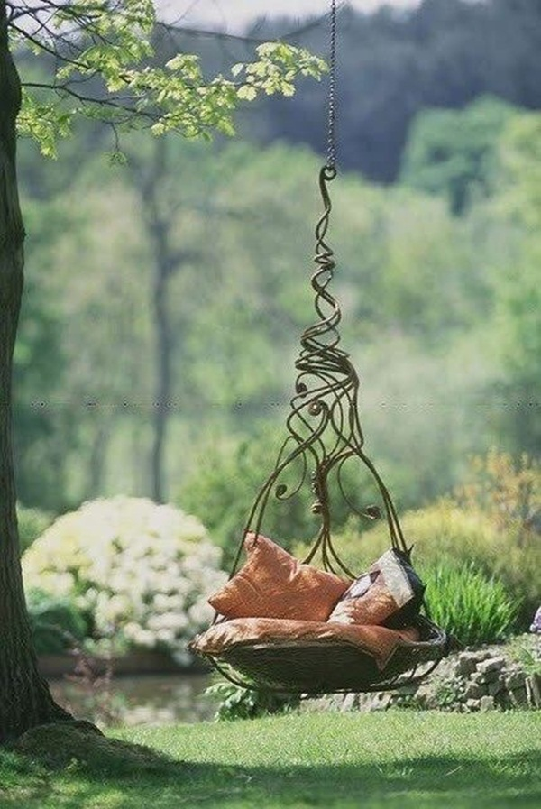 adorable-swing-designs53