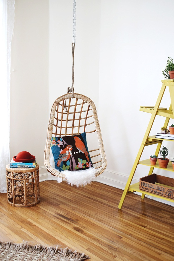 adorable-swing-designs8