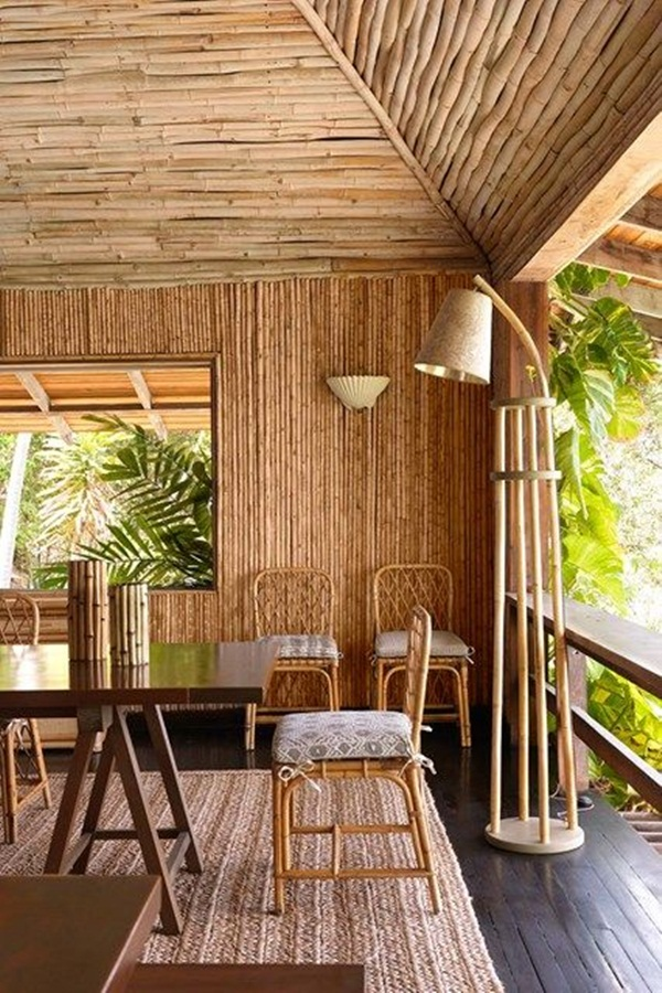 bamboo-for-styling-your-home1