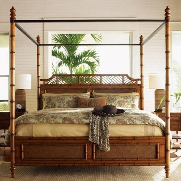 bamboo-for-styling-your-home11