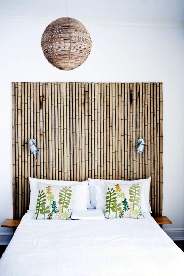 bamboo-for-styling-your-home27