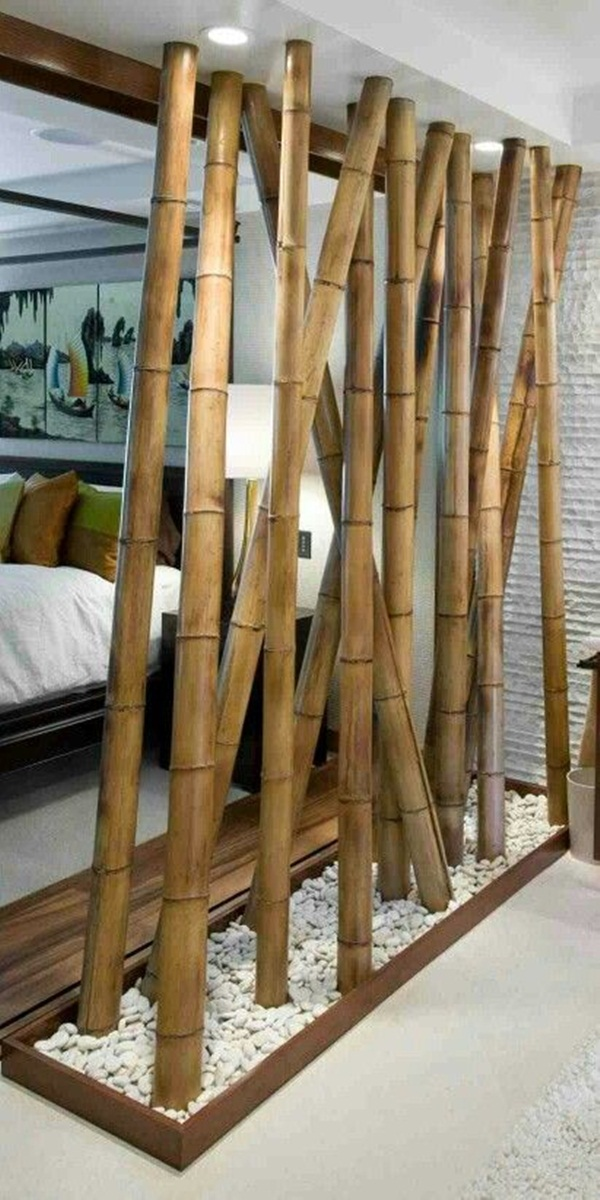 bamboo-for-styling-your-home3