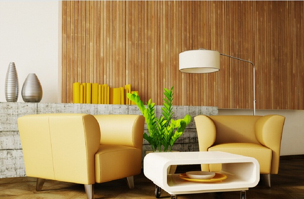 bamboo-for-styling-your-home7