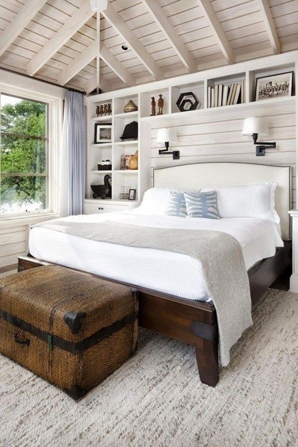 bedroom-designs-from-pinerest18