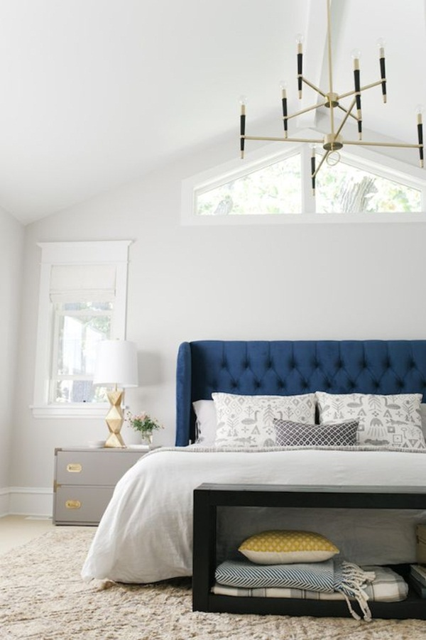 bedroom-designs-from-pinerest19
