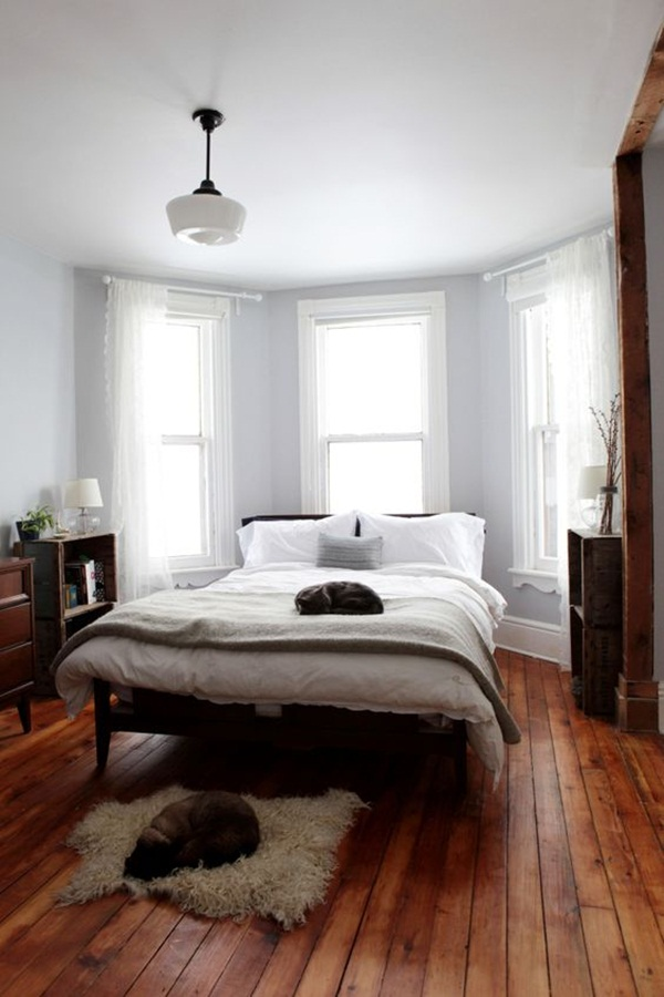 bedroom-designs-from-pinerest22