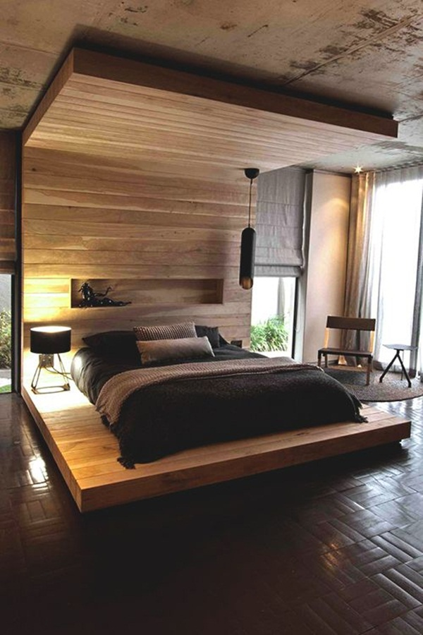 bedroom-designs-from-pinerest27