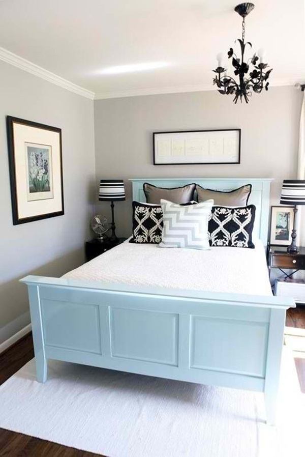 bedroom-designs-from-pinerest37