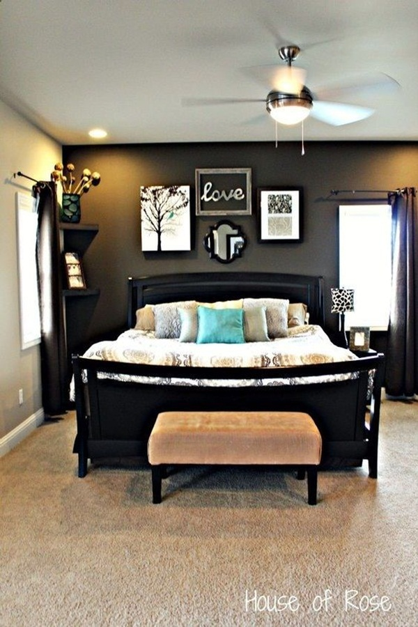 bedroom-designs-from-pinerest49