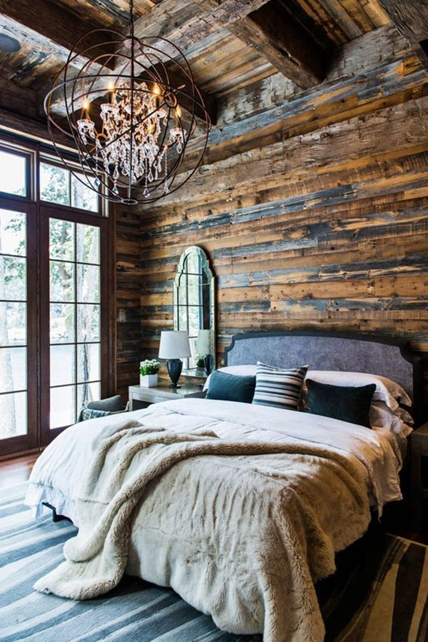 bedroom-designs-from-pinerest51
