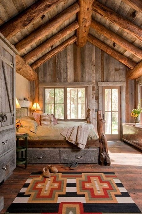 bedroom-designs-from-pinerest52