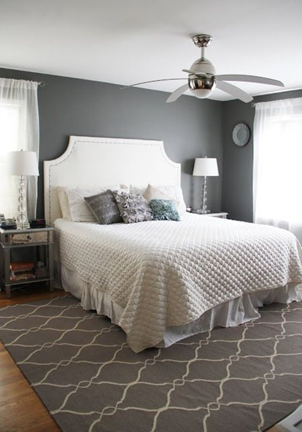 bedroom-designs-from-pinerest80