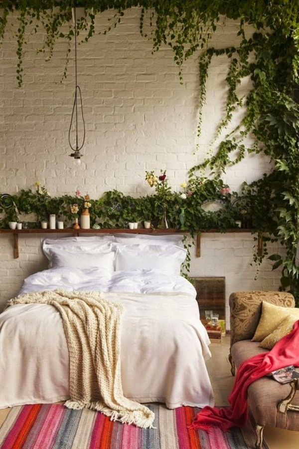 decorate-home-with-plants14