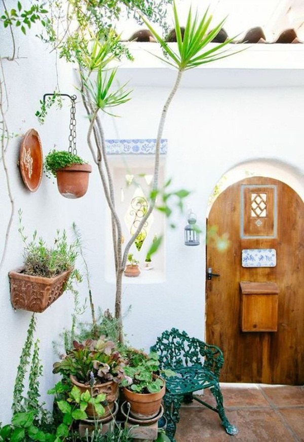decorate-home-with-plants32