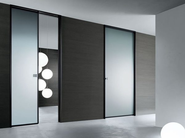 glass-interior-designs62