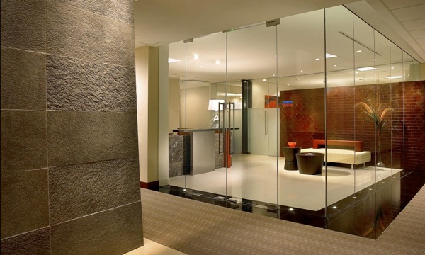 glass-interior-designs64