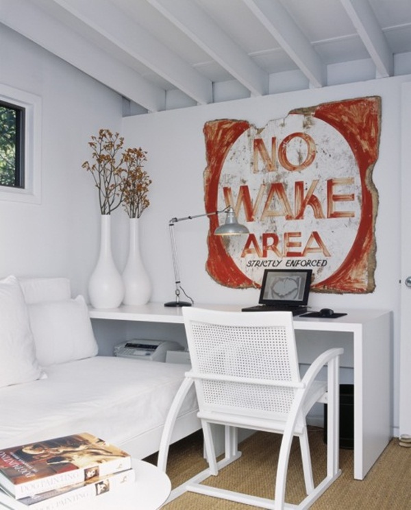 home-office-designs50