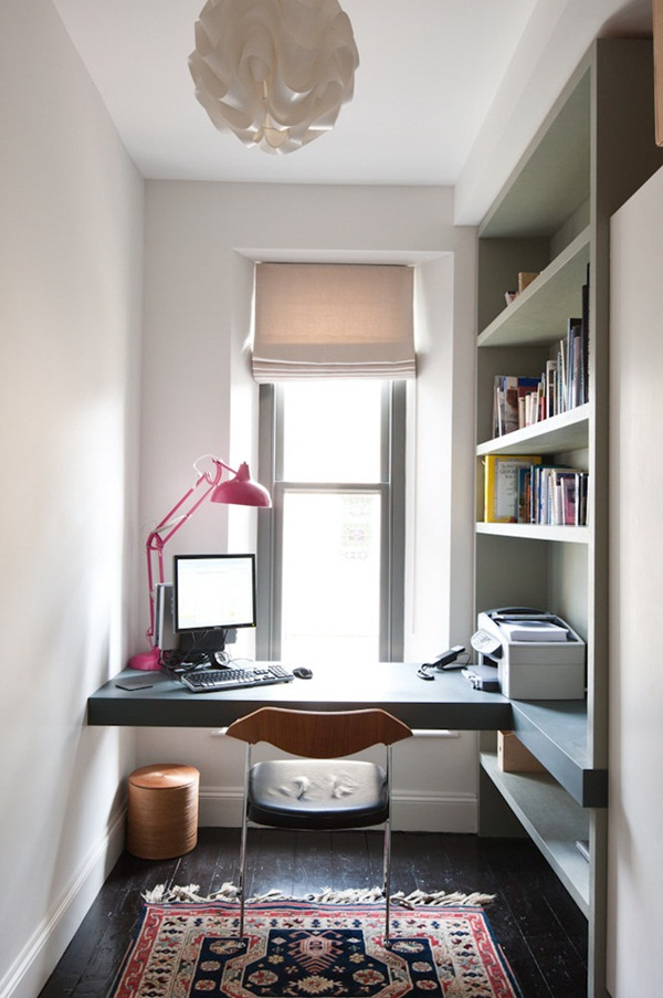home-office-designs51