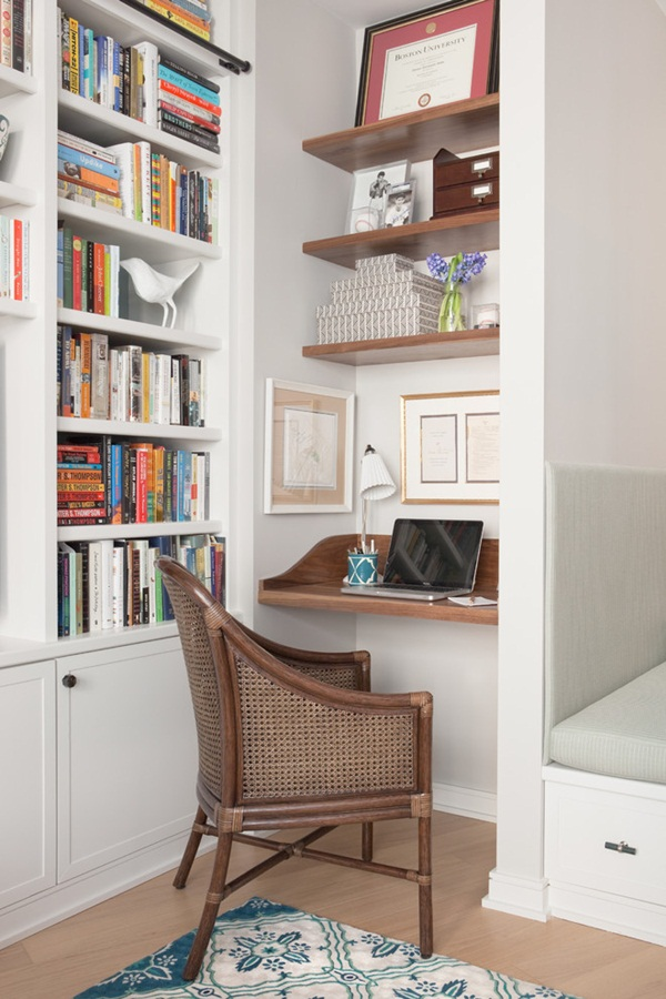 home-office-designs58