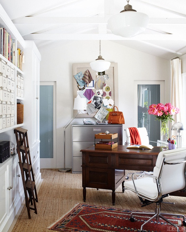 home-office-designs59