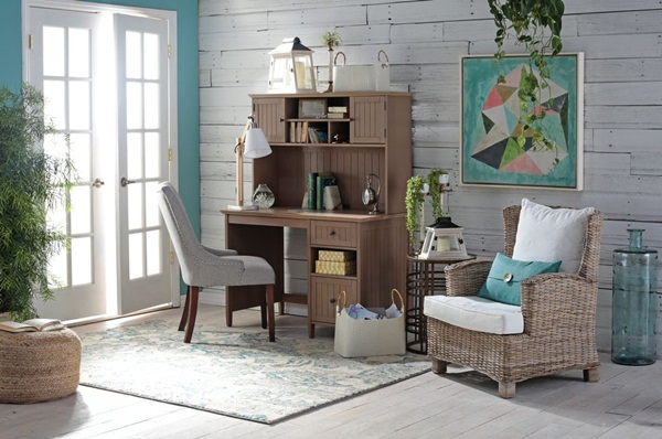 home-office-designs6