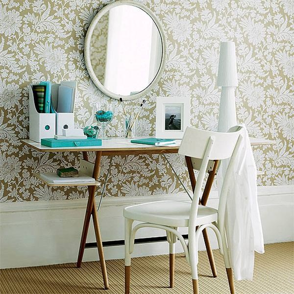 home-office-designs61