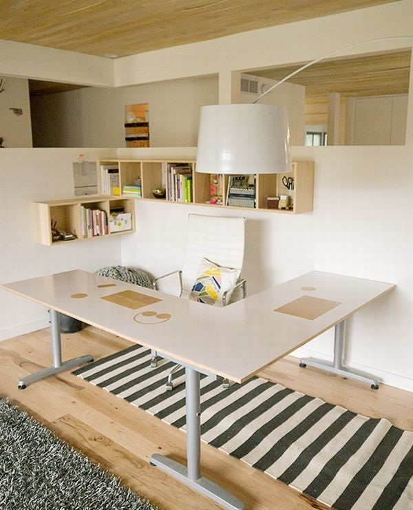 home-office-designs63