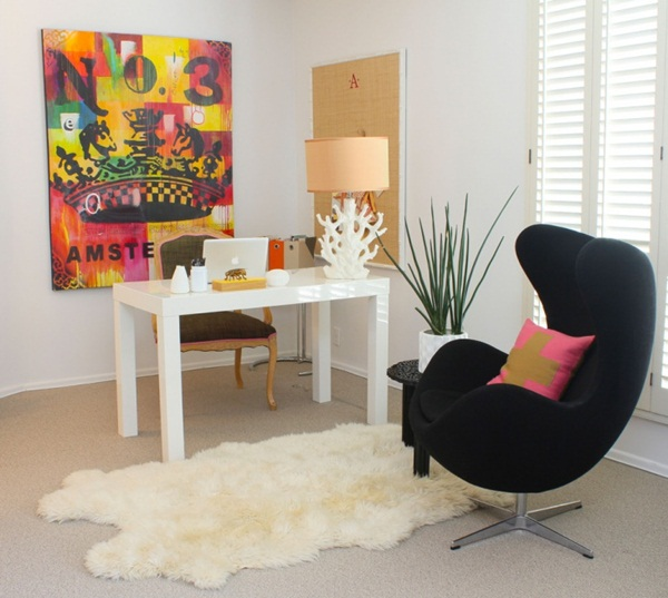 home-office-designs64
