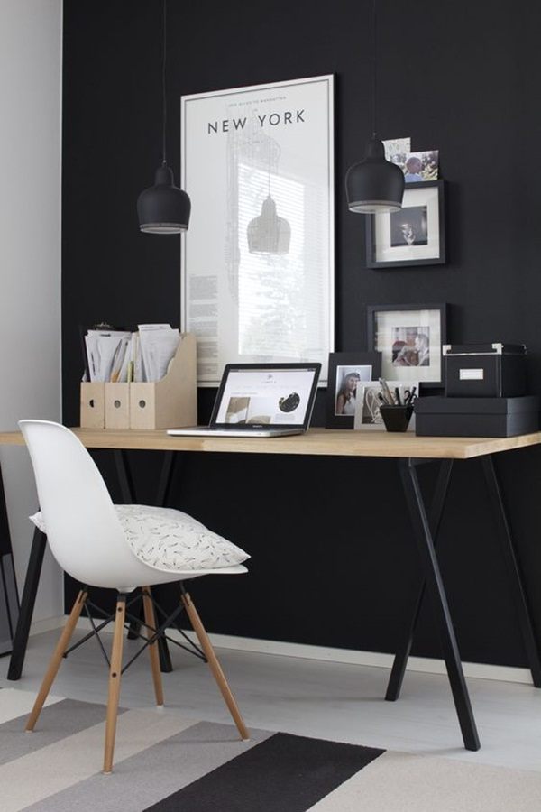 home-office-designs69