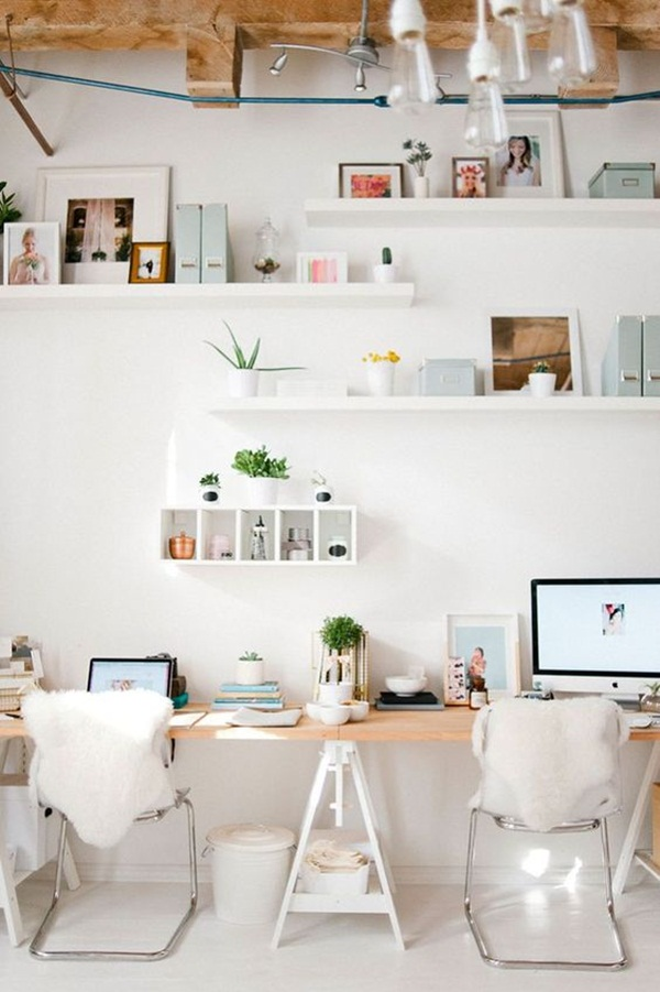 home-office-designs70