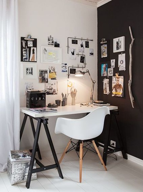 home-office-designs71