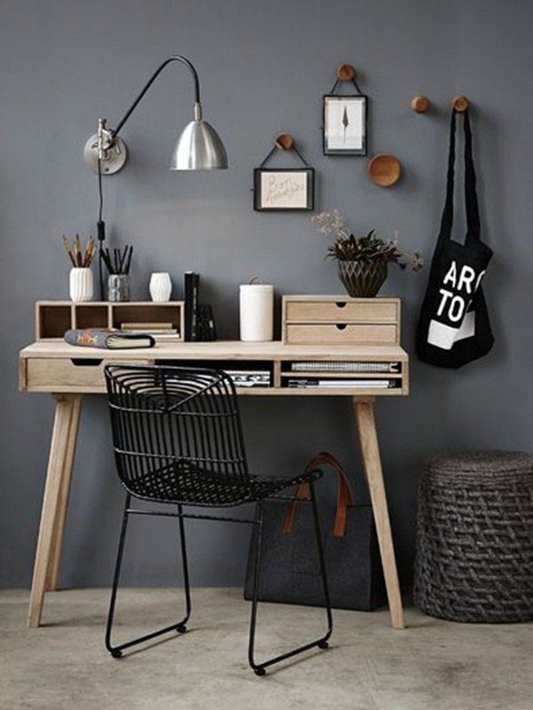 home-office-designs72
