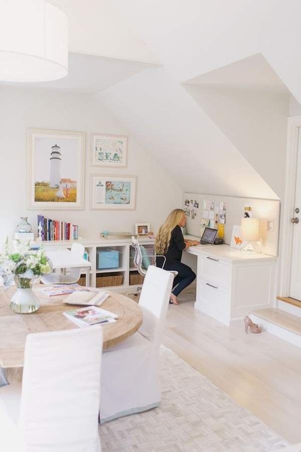 home-office-designs76