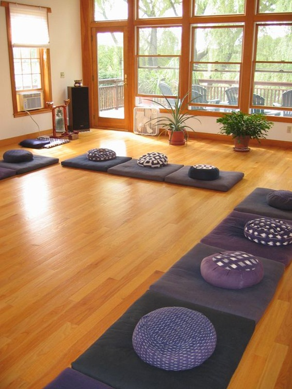 meditation-room-interior-design11