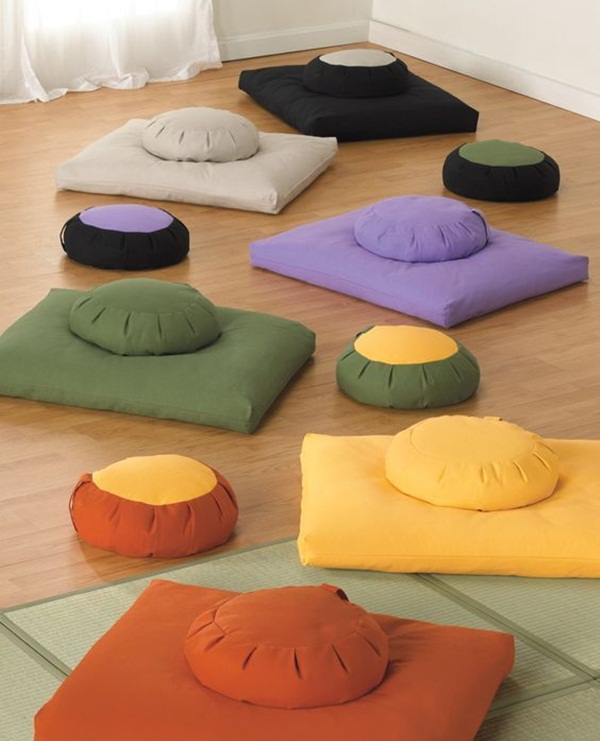 meditation-room-interior-design12
