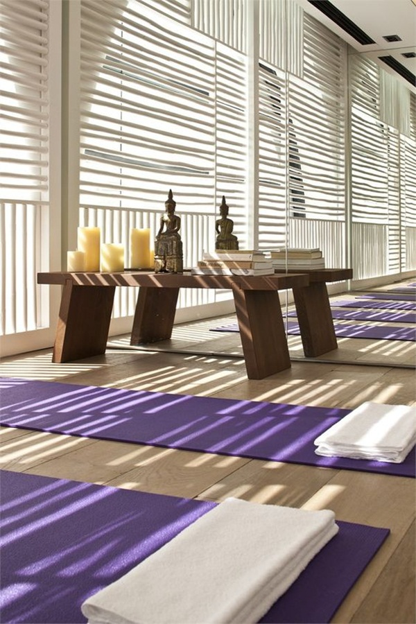 meditation-room-interior-design14