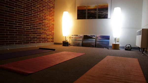 meditation-room-interior-design26