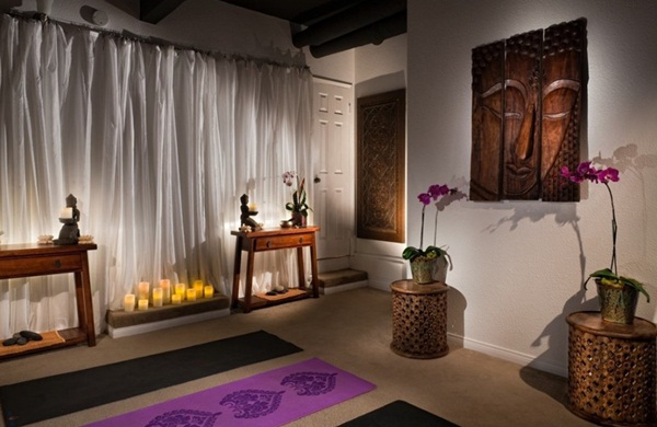 meditation-room-interior-design29