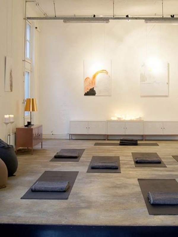 meditation-room-interior-design44