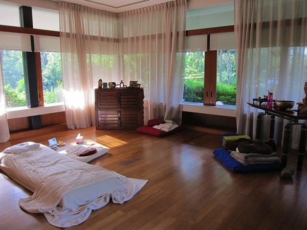 meditation-room-interior-design5