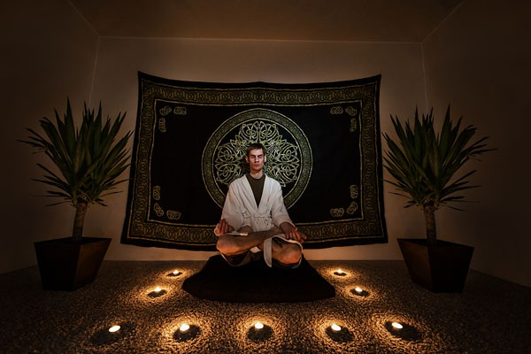 meditation-room-interior-design54