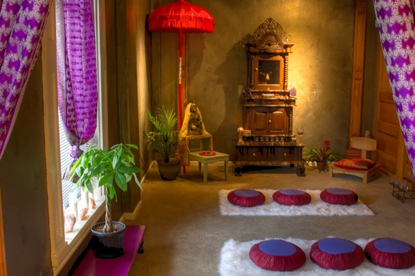 meditation-room-interior-design58