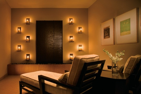 meditation-room-interior-design6
