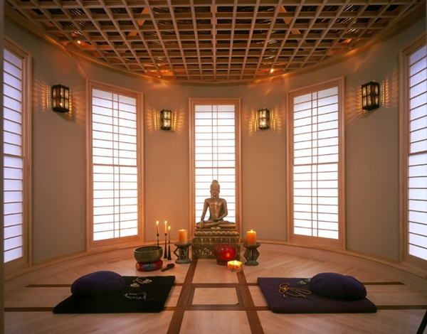 meditation-room-interior-design63
