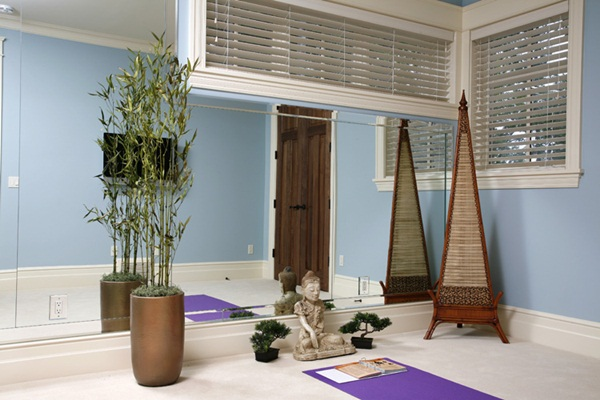 meditation-room-interior-design66