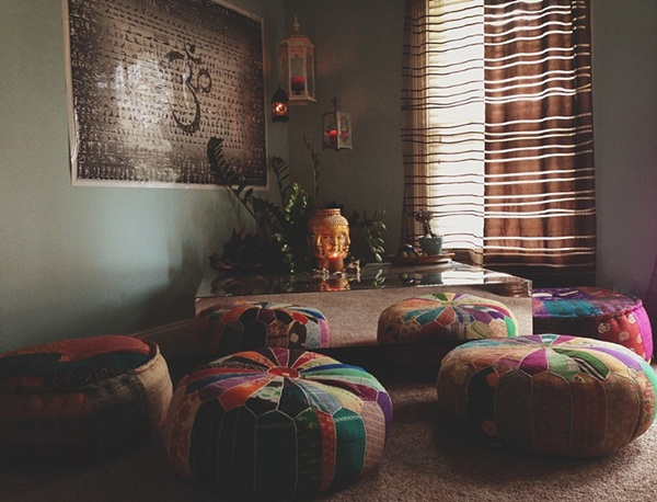 meditation-room-interior-design69
