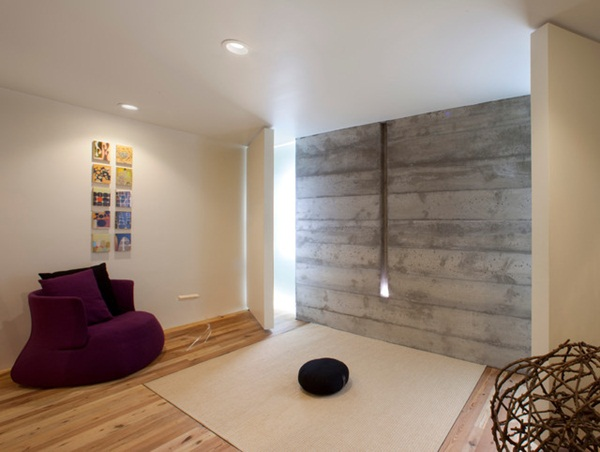 meditation-room-interior-design7