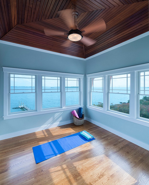 meditation-room-interior-design70