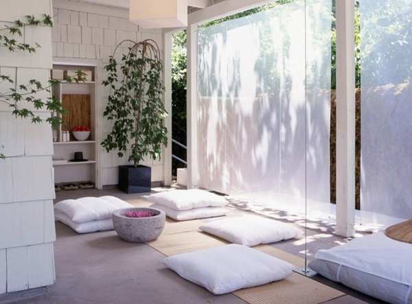 meditation-room-interior-design72