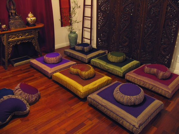 meditation-room-interior-design75
